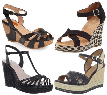 Amazon Toms Shoes Women Black