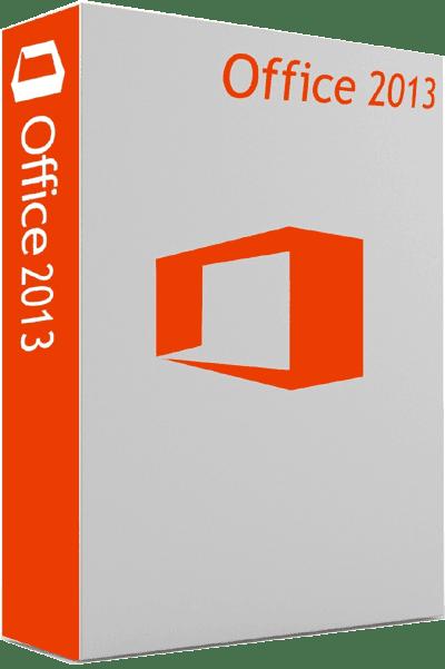 microsoft office 2013 32bit torrent