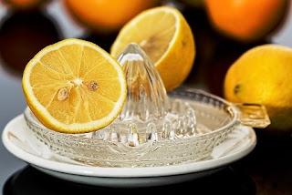 khasiat-air-jeruk-lemon-untuk-ibu-hamil