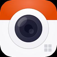 Aplikasi Android kamera Terbaik