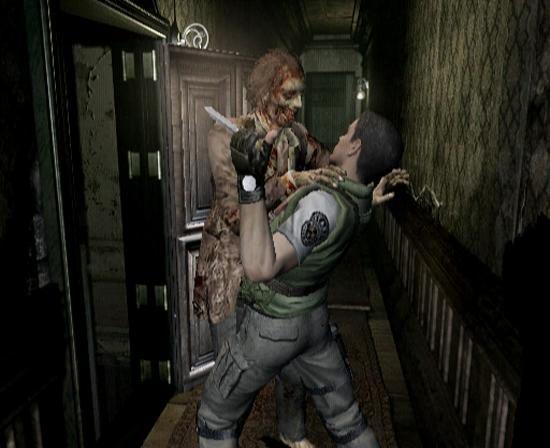 تحميل لعبة resident evil 3 بلاي ستيشن 1
