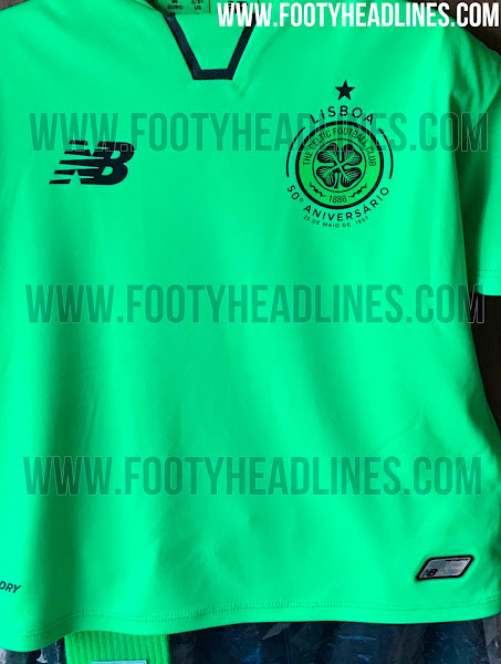 new-balance-celtic-17-18-third-kit+%2528