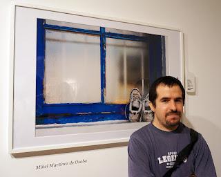 Mikel Martinez de Osaba (Mimadeo)