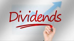 Daftar Perusahaan yang Sering Membagikan Dividen