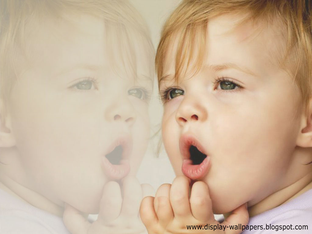 All Images Wallpapers High Resolution Cute Baby Wallpapers