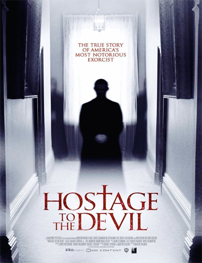Ver Hostage to the Devil (2016) Online