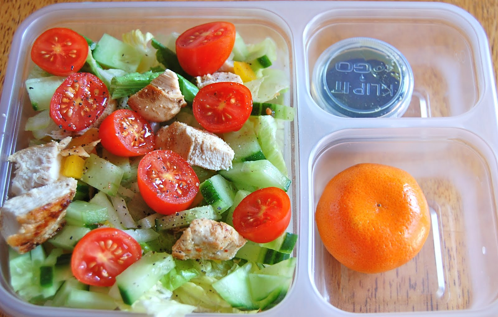 Healthy Lunch Recipes For Weight Loss Two With Chicken Tumblr To Lose Breakfast Ground Beef Ramadan