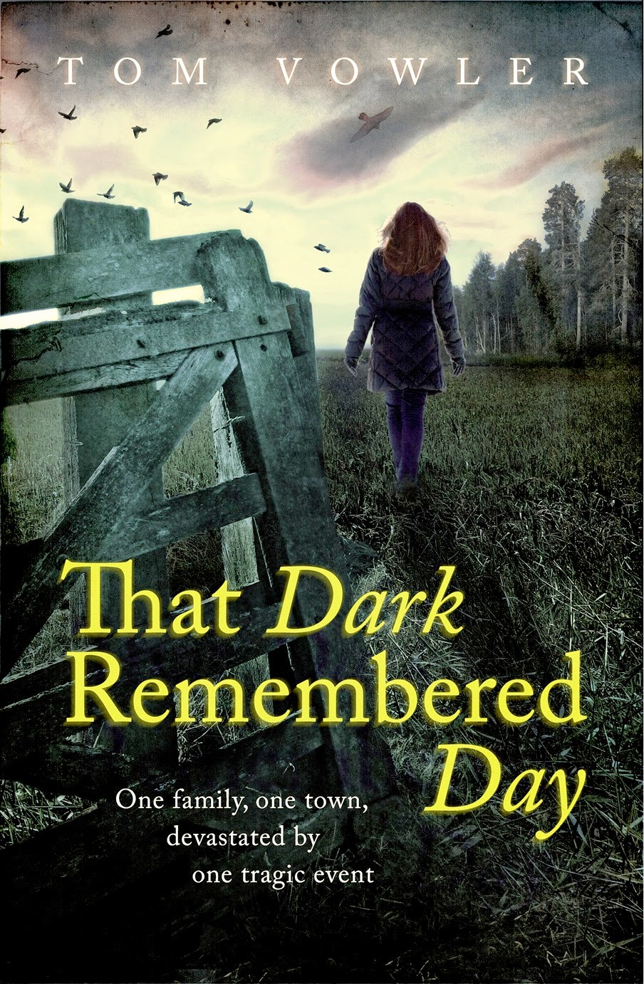 http://www.amazon.co.uk/That-Dark-Remembered-Day-Vowler/dp/0755392248/ref=tmm_pap_title_0?ie=UTF8&qid=1399235686&sr=1-1
