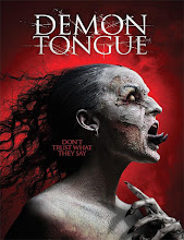 Demon Tongue (2016)