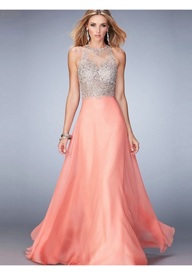 http://www.edressuk.co.uk/a-line-scoop-floor-length-chiffon-prom-dresses-evening-dresses-si018.html