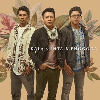 Noah - Kala Cinta Menggoda on iTunes