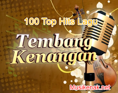 download lagu tembang kenangan lama mp3