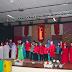 Preservação do Meio Ambiente foi tema do Espetáculo Teatral Infantil da Cec Coc