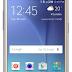 Samsung Galaxy J7SM-J700F Root Dosyası