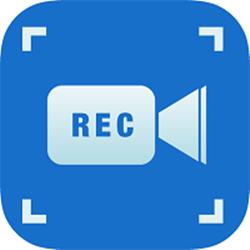 تحميل برنامج تسجيل الشاشة Soft4Boost Screen Recorder