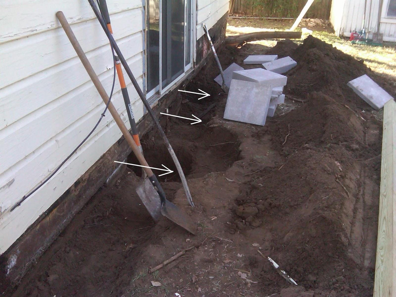 Renov8z: Foundation Repair