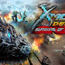X-Morph: Defense - Survival Of The Fittest | Cheat Engine Table V1.1
