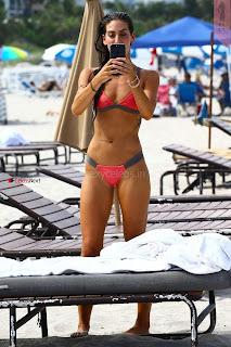 Kaylee-Ricciardi-in-Bikini-2017--03+%7E+SexyCelebs.in+Bikini+Exclusive+Galleries.jpg