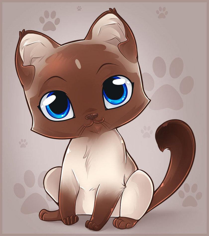Sweet innocent little creature 6