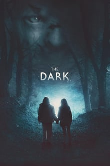 Watch The Dark Online Free in HD