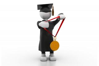 estudiar-maestria-en-administracion-de-empresas-en-panama