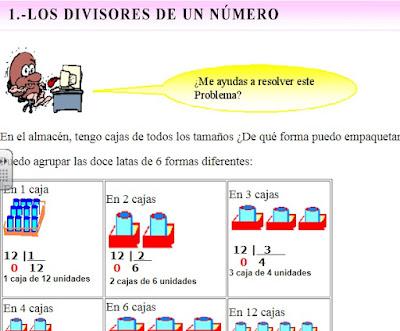 http://ntic.educacion.es/w3//recursos/primaria/matematicas/conmates/unid-2/divisores_de_un_n%FAmero.htm