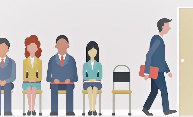El contrato de Trabajo  Modalidades de Contratos  Empresas de Trabajo Temporal  Teletrabajo + Trabajo a Distancia