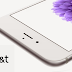 Hỏi về iphone 6 plus lock AT&T