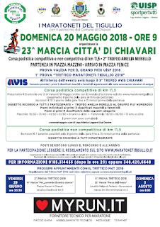 http://www.genovadicorsa.it/anno2018/locandine2018/marciacittadichiavari2018.pdf