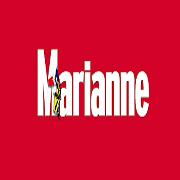 Marianne.net – L'info en direct par Marianne sur la politique, les actualités du jour en France et dans le monde. Achat du magazine au numéro ou par abonnement.
