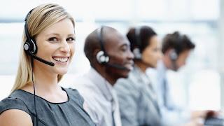 Free Job Alert Hyderabad - Teletext India Limited - UK inbound call process