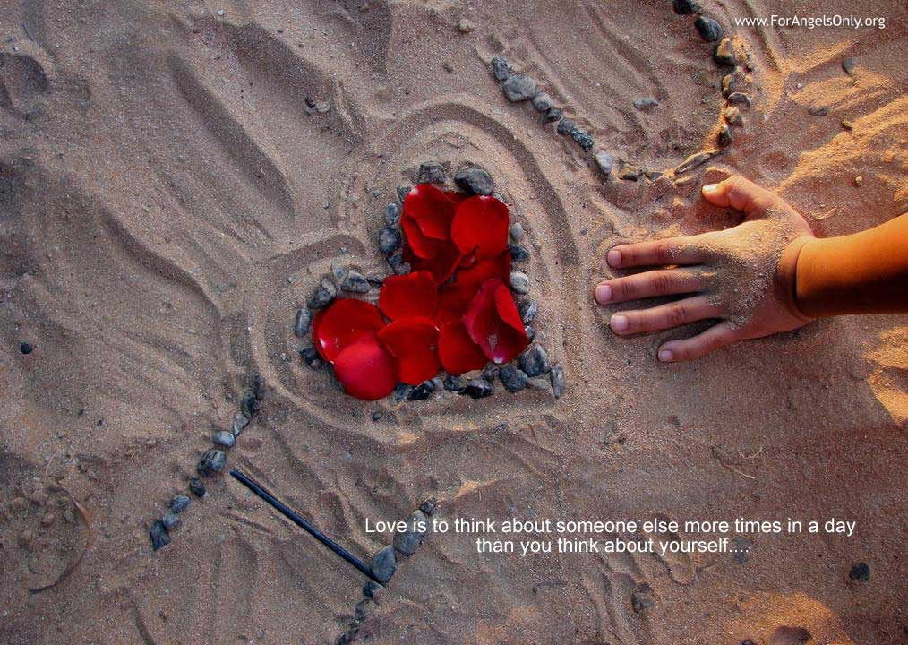 True Love Quotes Wallpaper: Couple Love Wallpapers
