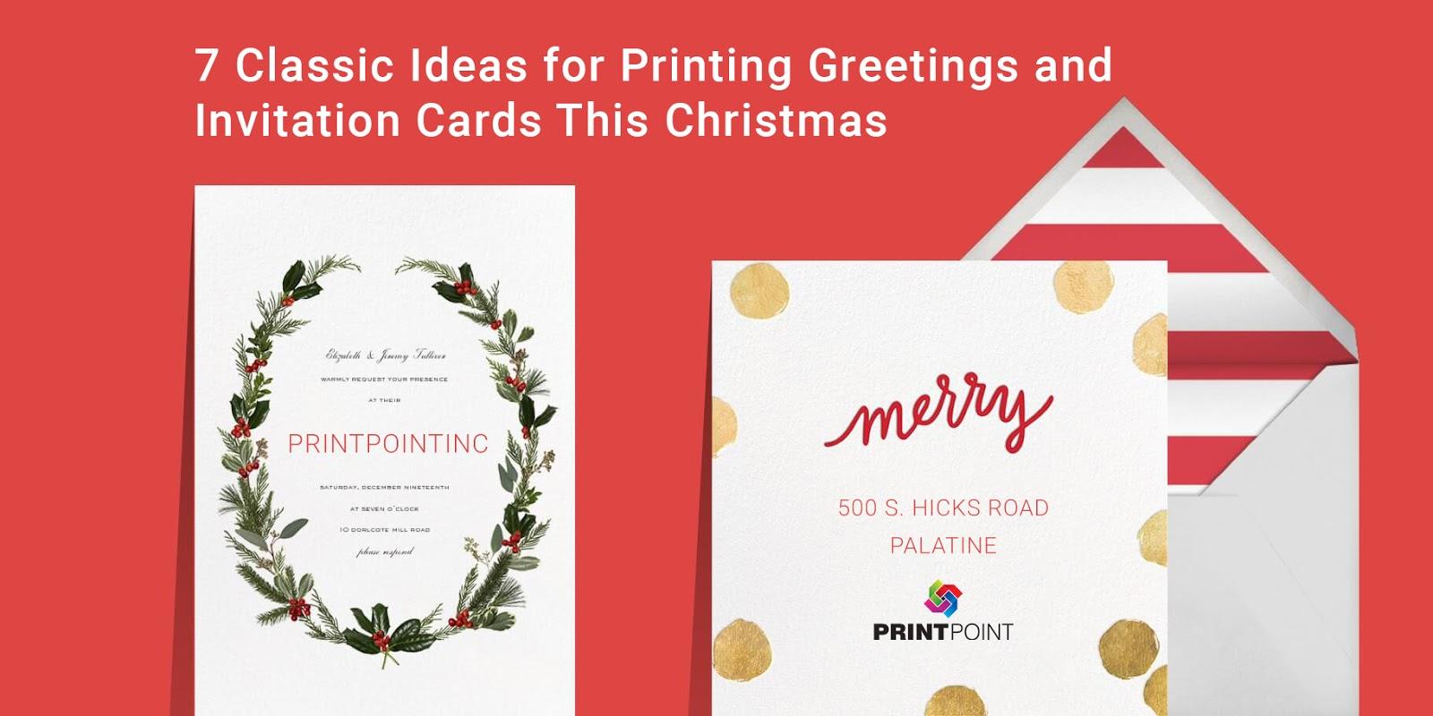 Print point inc online digital printing chicago banner printing greeting cards printing invitation cards printing printing company chicago business card printing colourmoves