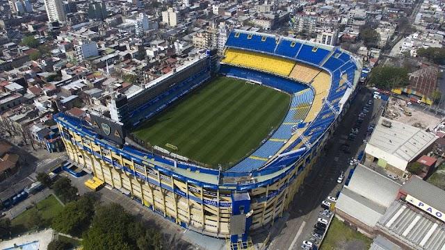 Rodada desta quarta tem Libertadores e Liga dos Campeões; confira