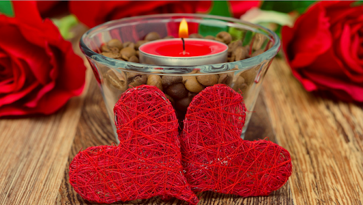 LOVE SPELL- TO IMPRESS YOUR LOVE WITH PROVEN LOVE MANTRA.