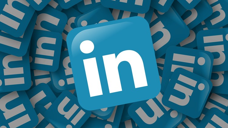 Learn the Basics of LinkedIn in just 30 minutes - Udemy Course