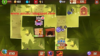 King of Thieves apk Android Game