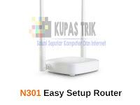 Router Outdoor Murah Jangkauan Luas Harga Dibawah 500 Ribuan
