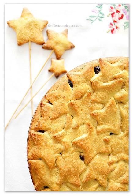 Crostata-fichi-secchi-cioccolato-speziata
