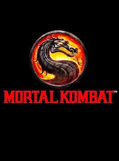 http://superheroesrevelados.blogspot.com.ar/2015/03/mortal-kombat.html