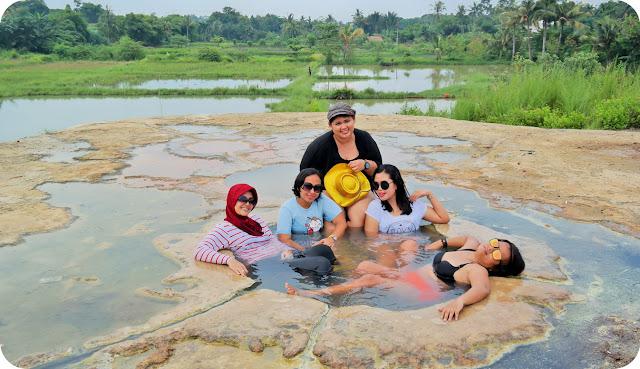 Air+Panas+Tirta+Sanita+Ciseeng+Bogor