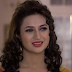 Time To Celebrate YHM Fans Bcz its Confirmed News Ishita ain't Dying in Star Plus Yeh Hai Mohabbtein