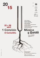 http://musicaengalego.blogspot.com.es/2014/02/1-convivio-musica-e-danza-do-carballino.html