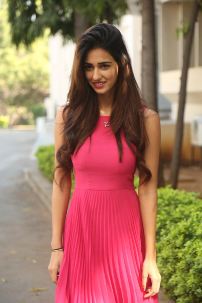 photos of disha patani