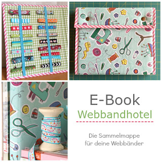 https://de.dawanda.com/product/113820171-e-book-naehanleitung-webbandhotel