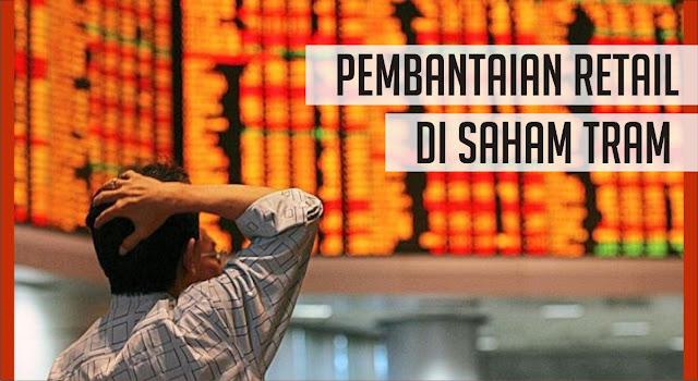 Dukung OJK, Reliance Gencarkan Gaet Investor Rite