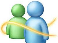 Download Windows Live Messenger 2018 Latest