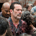 The Walking Dead 08x05 The Big Scary U