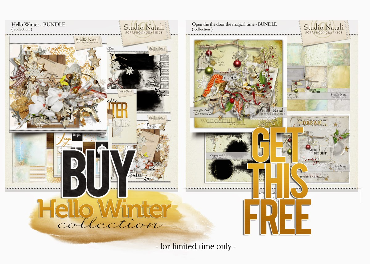 http://shop.scrapbookgraphics.com/Hello-Winter-Bundle.html