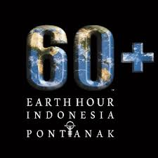 This Earth Hour #Connect2Earth